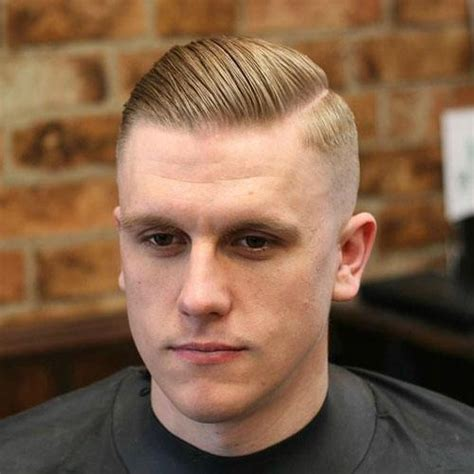 grooming the best men s hairstyle for your age the 10 men s hairstyles for summer 2018 lifestyle by ps