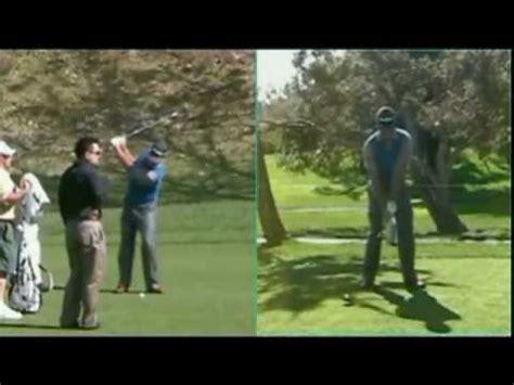stack and tilt golf swing youtube stack and tilt golf instruction youtube