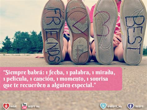 imagenes de amistad forever frase quote love bff fashion amistad