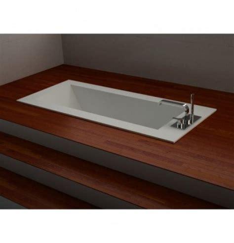 vasche da bagno su misura vasche da bagno corian su misura basic
