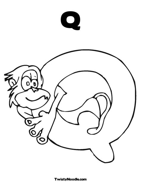 Free Coloring Pages Of Whole Note Quarter Note Coloring Page