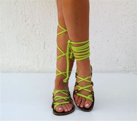Sandal Cewek Original Handmade 1000 images about shoes on gladiator sandals knee highs and real leather
