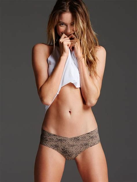 victorias secret model behati prinsloo has wardrobe 1301 best images about behati prinsloo on pinterest