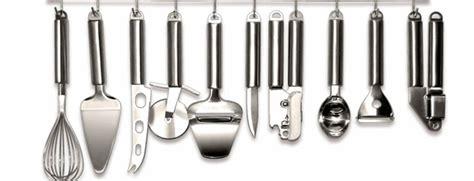 liste d ustensiles de cuisine pas cher pour cuisiner