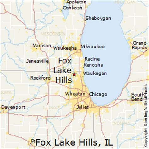 your boat club illinois fox lake il pictures posters news and videos on your