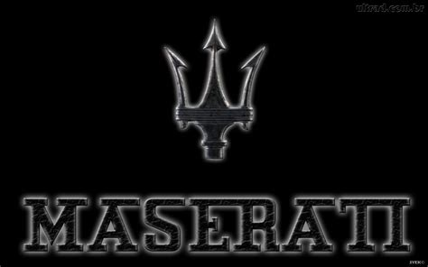maserati logo maserati logo 2013 geneva motor show