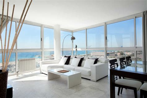 appartments in barcelona inspiration 80 apartments in barcelona decorating design