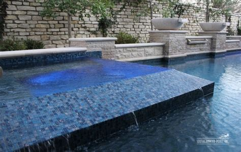 swimming pool tile ideas pool ideas categories whirlpool french door refrigerator