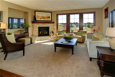 Furniture Placement With Fireplace by Corner Fireplace Furniture Placement Furniture Layout