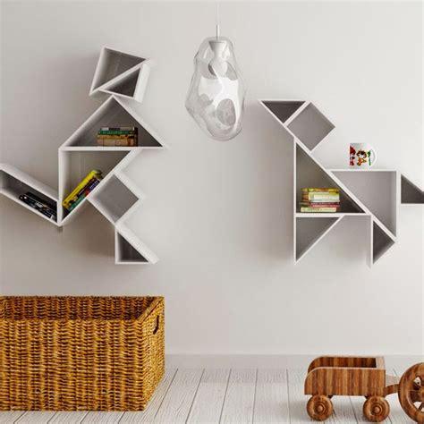 libreria tangram libreria componibile tangram by lago design su dtime