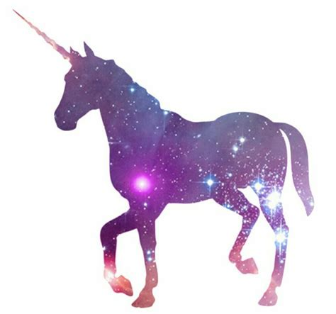 The gallery for   > Unicorns Tumblr Quotes