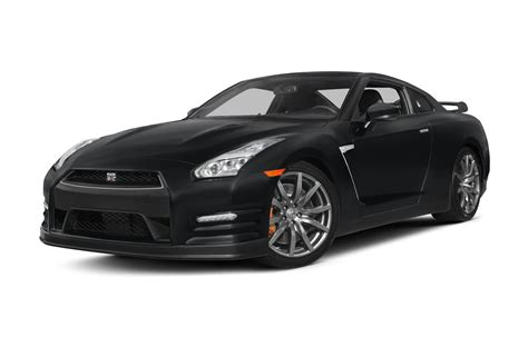 Nissan GT R 2007   2017 Prices in Pakistan, Pictures and