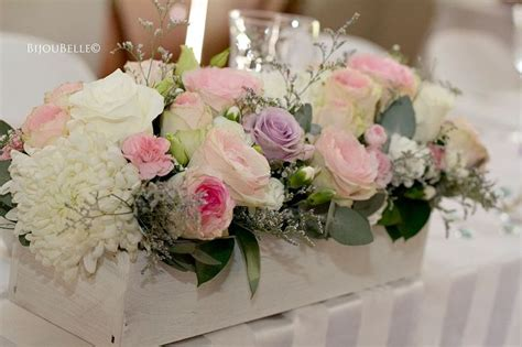 white washed table ls 68 best table centrepieces lol s flowers images on