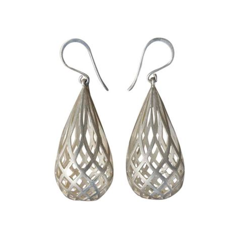 design milk jewelry modern jewelry by david trubridge design milk