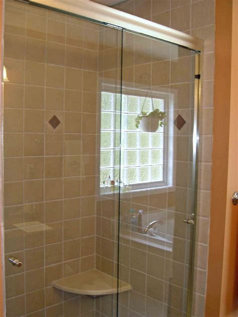 Alumax Shower Door Alumax Frameless Shower Doors Alumax Proline Heavy Glass Units Shower Doors Bathroom