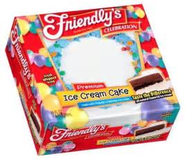 friendly s cake new high value 3 1 friendly s cake how to