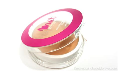 Murah Pigeon Squalane Compact Powder l oreal mat magique compact powder shades review