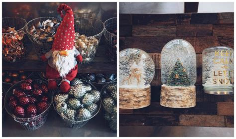 christmas decorations where to buy wreaths and ornaments