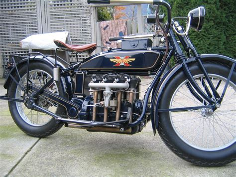 Henderson Search Henderson Classic Motorcycles