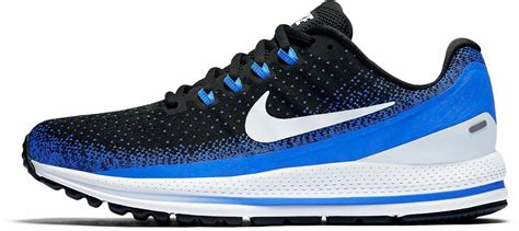 running shoes nike air zoom vomero 13