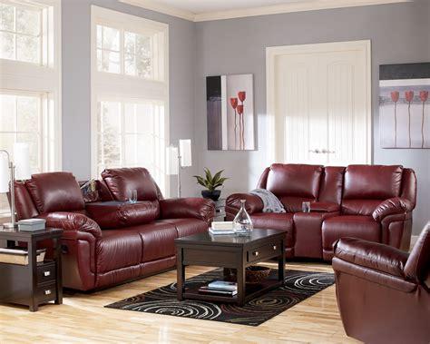 durablend antique living room set modern house magician durablend contemporary garnet slate fabric living