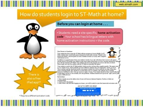 www stmath at home home review