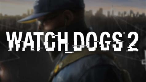 dogs 2 free dogs 2 free cracked org