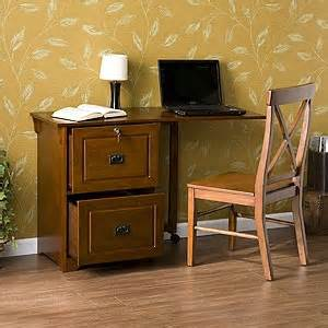 Small White Desk With Filing Cabinet Rustic Wire Chandelier World Market Desks And World