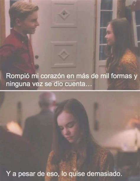 imagenes tumblr de amor con frases en ingles 1000 images about frases on pinterest te amo tes and amor
