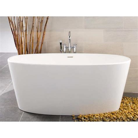 Wetstyle Tubs wetstyle ove tub bov 01 62 bath tub from home