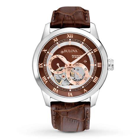 Jam Tangan Daniel Wellington Second bulova jual jam tangan original fossil guess daniel
