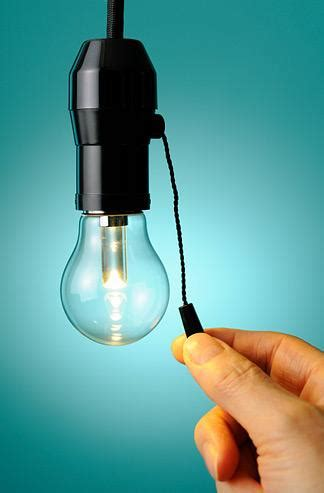 turn on light energy saving tips ways to save energy in an apartment