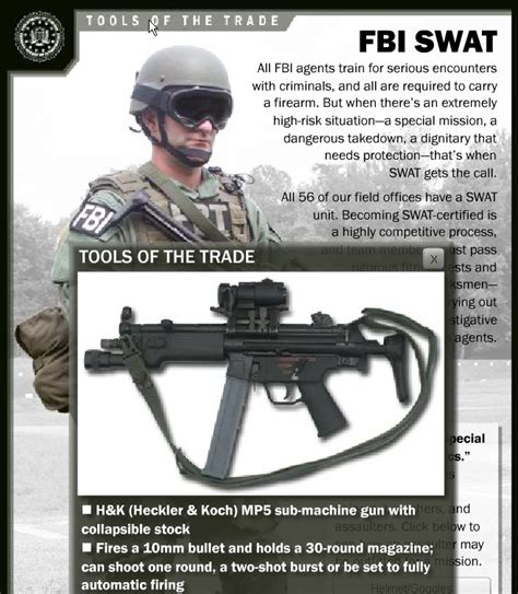 film seri swat fbi fun games norwegian shooter