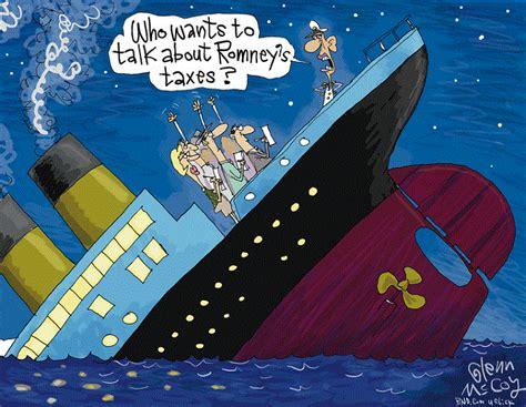 boat cartoon sinking cartoon ship sinking www pixshark images galleries