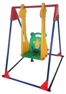 Outdoor Swing Chair Giraffe Baby Swing Cl802 80 00 Aussie Baby