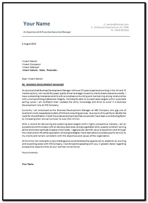 Reed Covering Letter by Cover Letter Help Reed Cover Letter Resume Exles