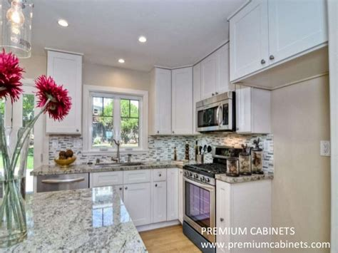 st louis kitchen cabinets kitchen cabinets st louis explore st louis kitchen