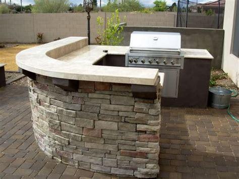 diy outdoor kitchen island bbq coach is the 1 manufacturer of diy outdoor kitchen