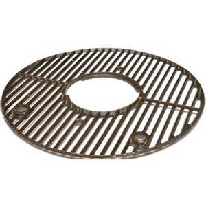 akorn grill
