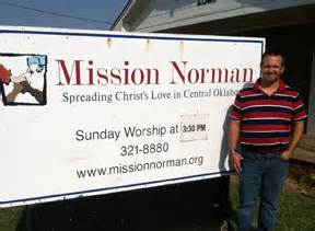 mission norman food pantry 28 images food pantry the