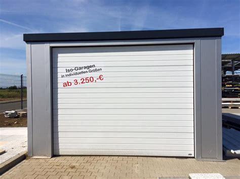 wie teuer ist ein anbau wie teuer ist eine garage wie teuer ist ein stellplatz in