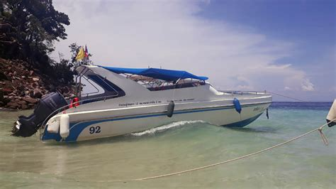 boat tour thailand boats of thailand easy day thailand tours