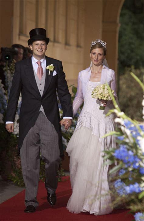 prince georg friedrich  prussia marries princess sophie