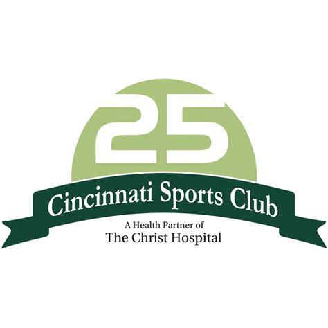 Cincinnati White Pages Lookup Cincinnati Sports Club In Cincinnati Oh 513 527 4000