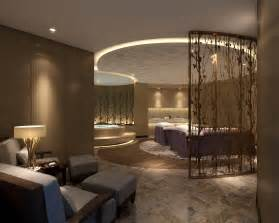 Design Your Room spa room decor ideas home caprice