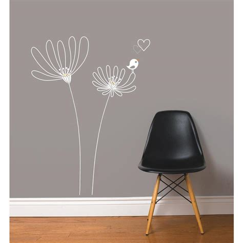 peel and stick wall decals rimouski transfer decal and peel and stick decal