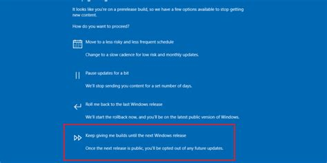 windows 10 the 2017 updated user guide to master microsoft windows 10 with tips and tricks tips and tricks user manual user guide windows 10 books the windows 10 creators update is now available for manual