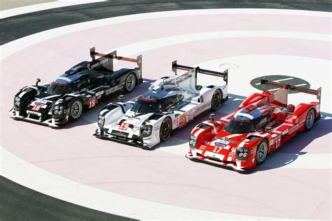 porsche 919 hybrid 2015 porsche 919 hybrid updated for 2015 gas 2
