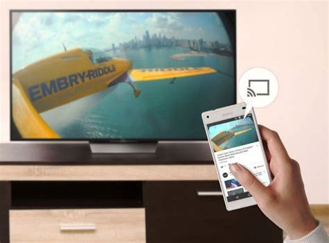 Jual Tv Sony Android harga tv led sony kd55x7000d uhd 4k smart tv with android 55 inch harga tv led