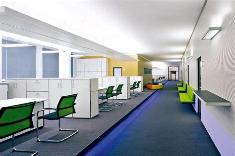 architekt friedrichshafen b 252 rgeramt friedrichshafen ritzal architekt